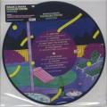 Kraak & Smaak / Pleasure Centre Remixed
