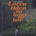 Adrian Younge presents Loren Oden / My Heart My Love