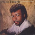 Dennis Edwards / Don't Look Any Further-1