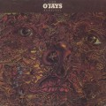 O'Jays / Survival-1