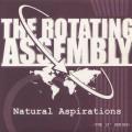 Rotating Assembly / Natural Aspirations The 12