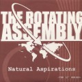 Rotating Assembly / Natural Aspirations The 12 Series (SS-019X-KL)