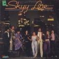Skyy / Skyy Line