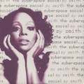 Sy Smith / The Syberspace Social-1