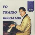 Alfredo Linares Y Su Sonora / Yo Traigo Boogaloo