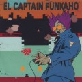 El Captain Funkaho / My 2600-1