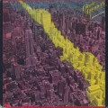 Gloria Gaynor / Gloria Gaynor's Park Avenue Sound-1