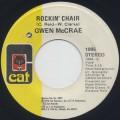 Gwen McCrae / Rockin' Chair (45)-1