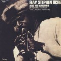 Ray Stephen Oche And His Matumbo / Interpretation Of The Original Rhythm-1