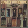Stanley Turrentine / Everybody Come On Out