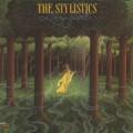 Stylistics / Love Spell-1