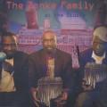 Zonke Family / At The Studio-1