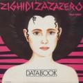 Databook / Zighidizazazero-1