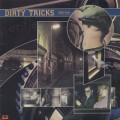 Dirty Tricks / Night Man