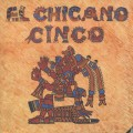 El Chicano / Cinco-1