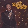 Johnnie Taylor / Super Taylor