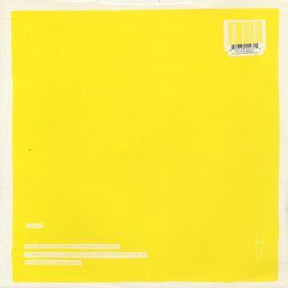 LCD Soundsystem / 45:33 Remixes back