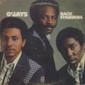 O'Jays / Back Stabbers-1