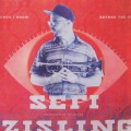 Sefi Zisling / Beyond The Thing I Know