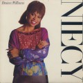 Deniece Williams / Niecy-1