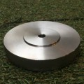 Disc Stabilizer for 7