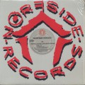 Norfside Heroes / Fistfull Of Dollars (Stick 'Em Up)-1