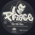 Phace / Yes Yes Yall-1