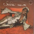 Sylvia / Lay It On Me
