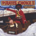 V.A. / Pirates Choice 2 (LP)