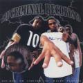V.A. / Tru Criminal Records EP