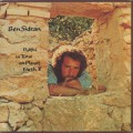 Ben Sidran / Puttin' In Time On Planet Earth-1