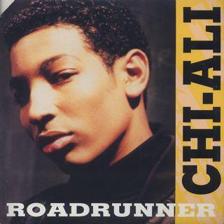 Chi-Ali / Roadrunner