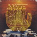 Maze / Golden Time Of Day-1