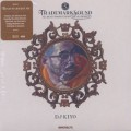 DJ Kiyo / Trademark Sound - The Alchemist