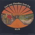 ULSD / Legacy EP #1-1