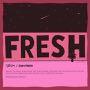 DJ DY / Stay Fresh back