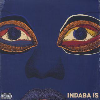 V.A. / Indaba Is