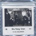 DJ Gajiroh / Wu-Tang Clan