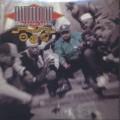 Diamond And The Psychotic Neurotics / Stunts Blunts & Hip Hop