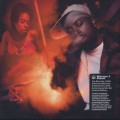 Jay Dee aka J Dilla / Welcome 2 Detroit (7