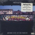 Artifacts / Wrong Side Of Da Tracks-1