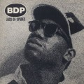 Boogie Down Productions / Jack Of Spades-1