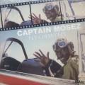 Captain Mosez / Fly Cherry Fly-1