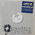 Jay-Z / Hard Knock Life (Ghetto Anthem)