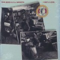Pete Rock & C.L. Smooth / I Got Love