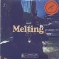 DJ Kiyo / Melting 4-1