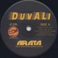 Duvali / Arata-1