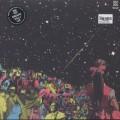 V.A. / Swave Villi Us - Independent Soul 1971-84-1
