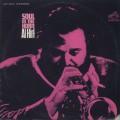 Al Hirt / Soul In The Horn-1