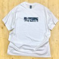 DJ SOOMA & DJ MO-RI / BLACK - N- WHITE (T-Shirts/L)